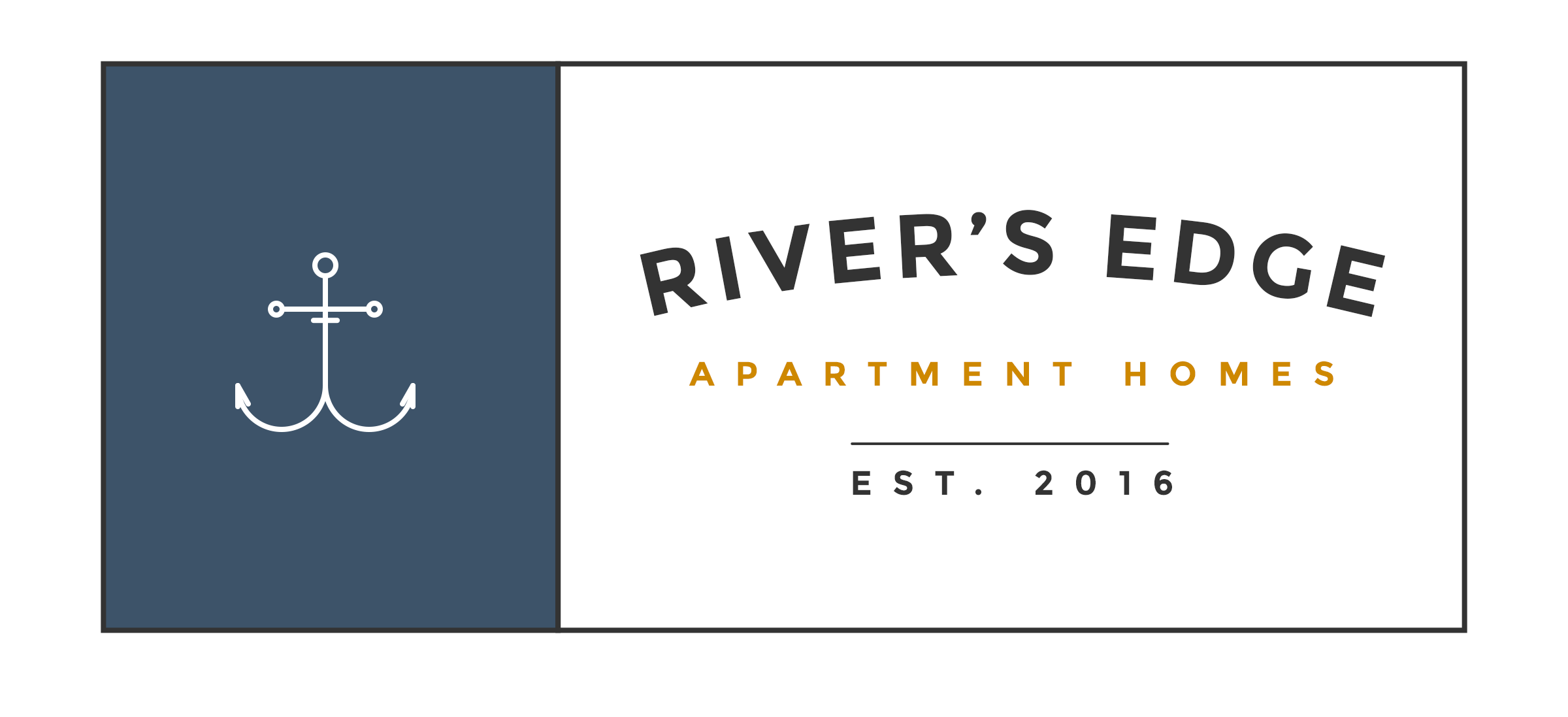 floor plans rivers edge apartments